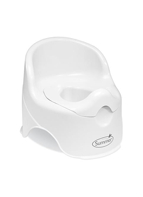Summer Infant Banyo Ürünleri Beyaz
